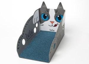 UKIUKI_cat_Carpet_Scratcher (8)