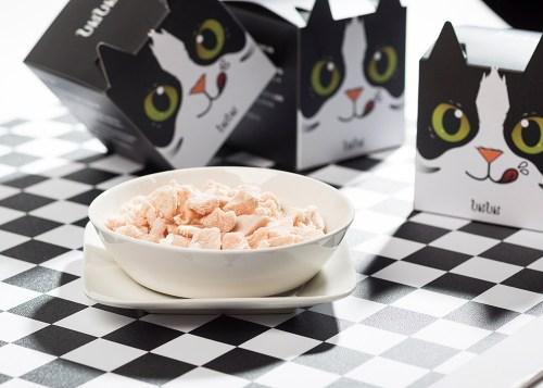 UKIUKI_cat_food_Chicken (13)
