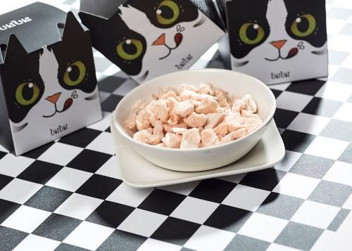 UKIUKI_cat_food_Chicken (14)