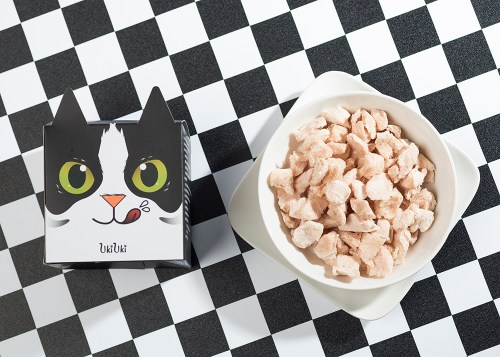 UKIUKI_cat_food_Chicken (17)