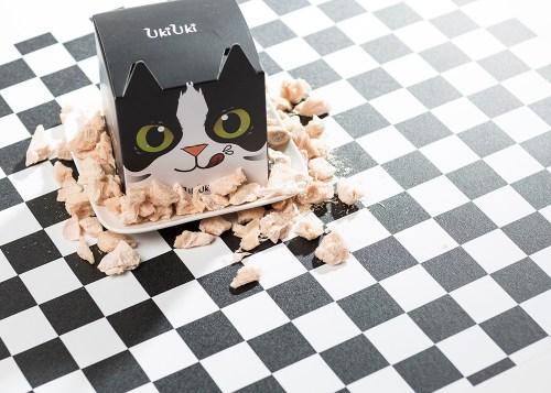 UKIUKI_cat_food_Chicken (23)