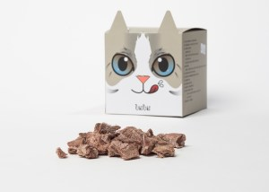 UKIUKI_cat_food_Kangaroo (5)