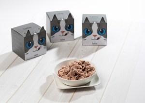 UKIUKI_cat_food_duck (11)