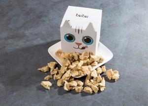 UKIUKI_cat_food_lamb (15)