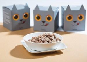 UKIUKI_cat_food_liver (15)