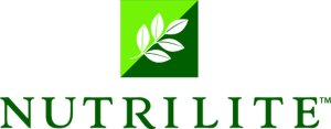Logo_Nutrilite_2_TM_05