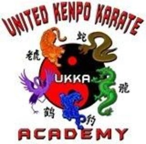 Welcome to United Kenpo Karate Academy