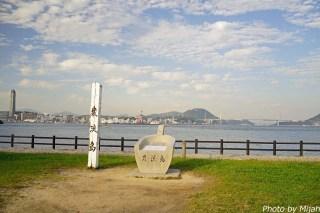 巌流島09