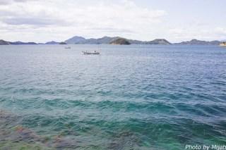 大久野島歴史11