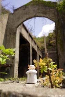 大久野島歴史08