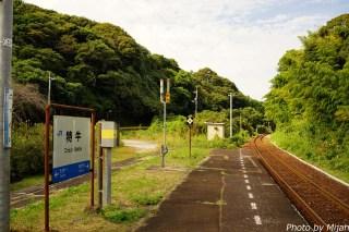 角島アクセス02