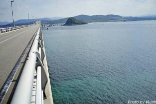 角島アクセス11