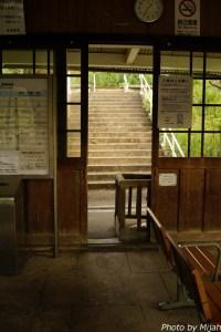 角島アクセス17