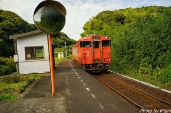 角島アクセス23