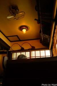 北浜駅17