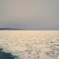 砕氷船「おーろら」 ~予約・乗船時に注意しておくべき事~