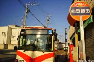 能登半島バス旅16