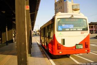 能登半島バス旅04