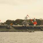 YOKOSUKA海軍めぐり ~楽しむにあたっての注意点~