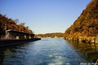 横須賀軍港201527
