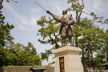 松江城15