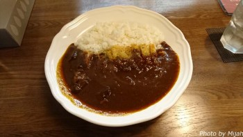 sanninnshokuji12