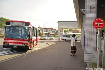 仏ヶ浦・旅31
