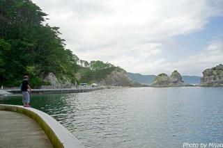 浄土ヶ浜13