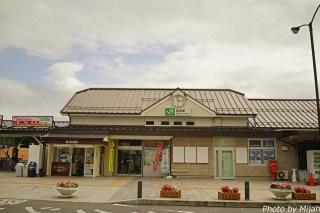 浄土ヶ浜30