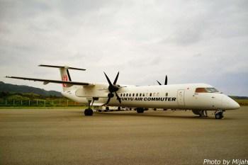 yonaguni-travel11