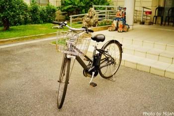 yonaguni-travel19