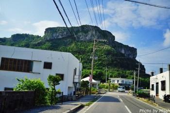 yonaguni-travel33