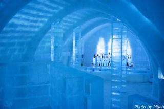 icebar05