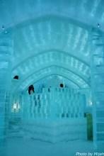 icebar06