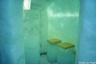 icebar10