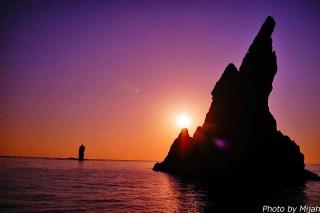 ro-sokujima-sunset25