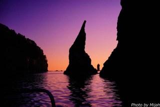 ro-sokujima-sunset26