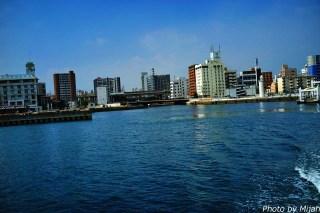 ainoshima-umashima-access08