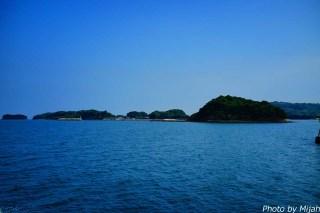 ainoshima-umashima-access09