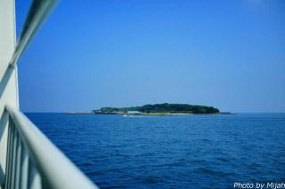 ainoshima-umashima-access10