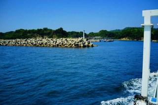 ainoshima-umashima-access20