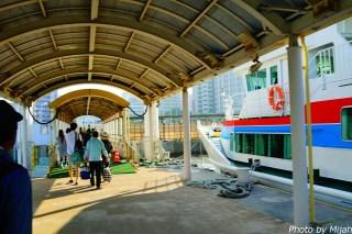 ainoshima-umashima-access32