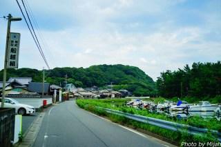 ainoshima37