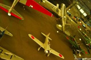 aichi-kouku-museum09