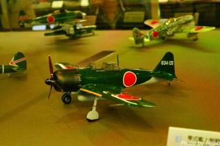 aichi-kouku-museum10