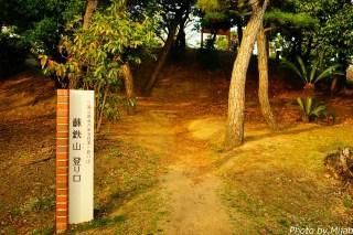 sotetsuyama11