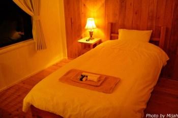 tagiri-hotel09