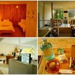 宮崎県串間市「タギリホテル」~新しいホテルの在り方、プレミアムな空間を体験