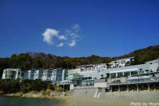 hotel seashore02