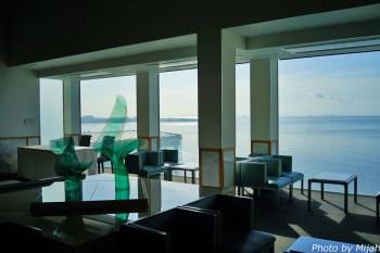 hotel seashore05